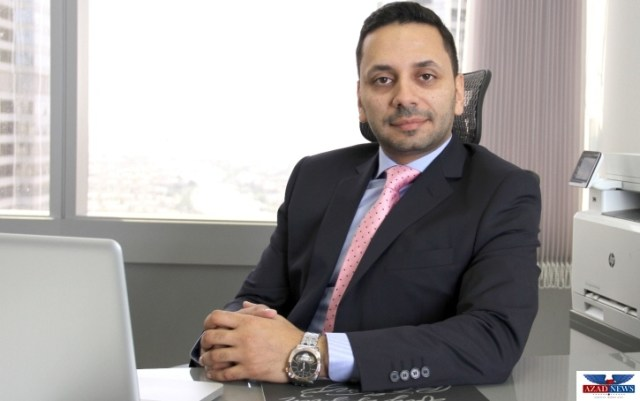 ICONIX ACCELERATES INTERNATIONAL GROWTH WITH  OPENING OF OFFICE IN DUBAI