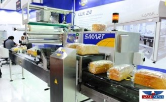 Photo 3 - Automation Takes Centre Stage As Gulfood Manufacturing Returns
