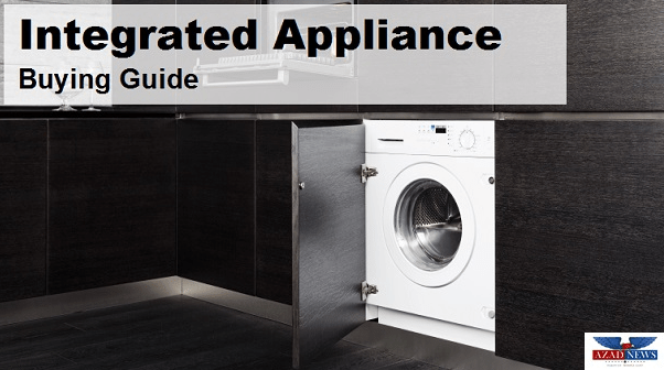 Home Appliances Buying Guide for Home Makers