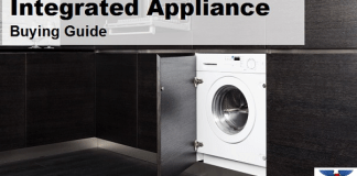 Appliances Buying Guide