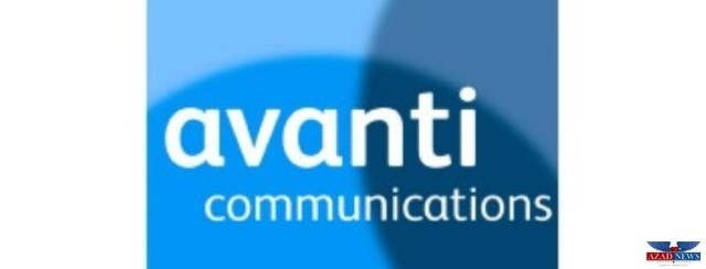 Globecomm Successfully Deploys the First Phase of Its Rural Connectivity Programme with Avanti Communications