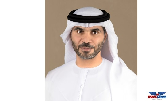 ADNEC reveals completion of preparations and readiness to host Special Olympics IX MENA Games Abu Dhabi 2018
