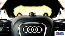 Audi-Sport-collection_ring2