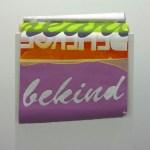 BEFIERCE/bekind
