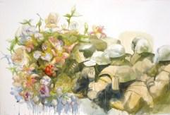 mural-full