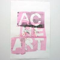 ACHE pink