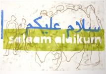 Salaam Alaikum Series