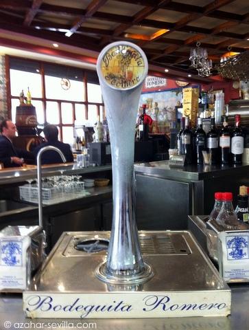 bodeguita romero beer