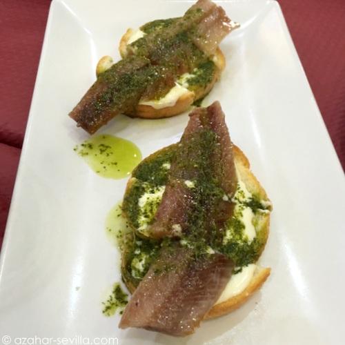 romero-sardinas
