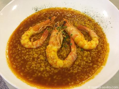 yebra-arroz