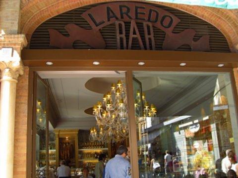 bar-laredo-1.jpg