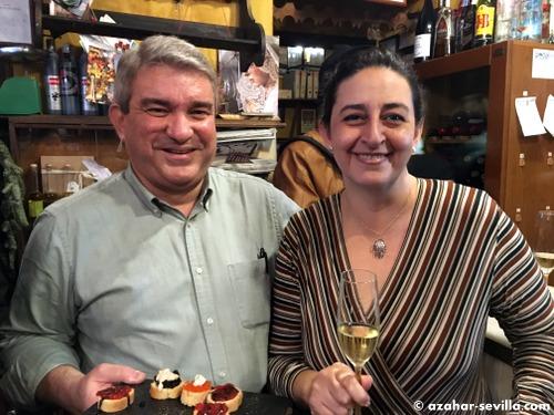 san lorenzo ramon carmen