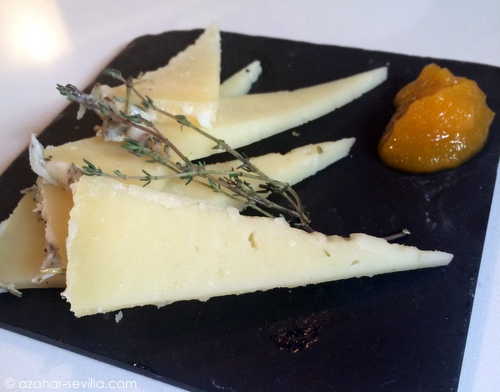 azotea sc cheese