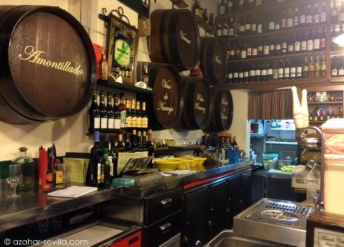 manolo cateca bar (2)