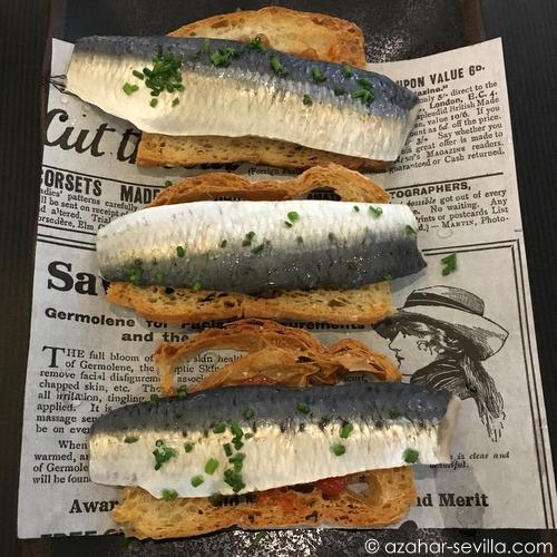 el-traga-sardinas
