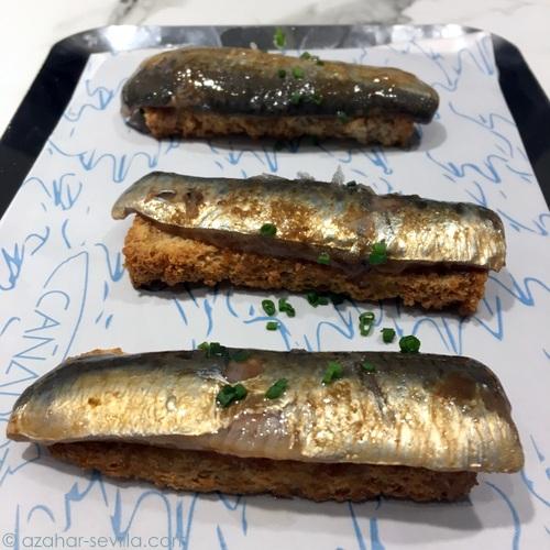 canabota-sardinas