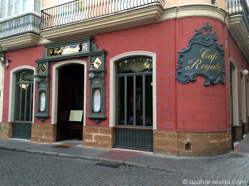 cafe royalty (1)