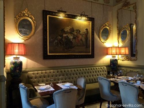 cafe royalty (7)