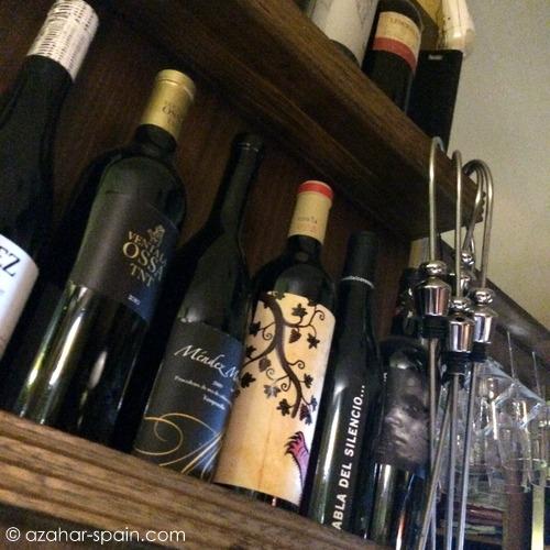 saint germain wines (2)