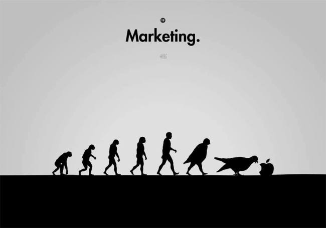 apple-marketing-evolution