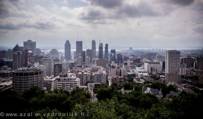 montreal-1578