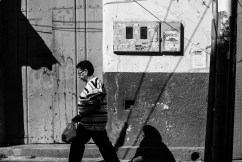 La Desidia en el Tiempo ©Azalia Licon-2179