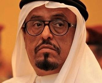 بالفيديو..ضاحي خلفان:الدعارة والخمر أمر عام بفنادق دبي..وهذي أأأأ ...