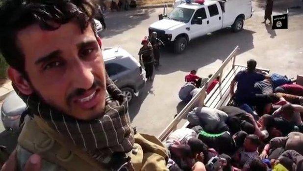 إعلام ولاية صلاح الدين يقدم إصدار واقتلوهم حيث ثقفتموهم1