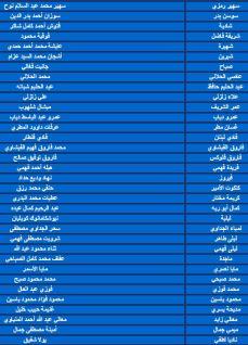 أسماء الفنانين الحقيقية 8-26-2015 8-18-26 PM.bmp