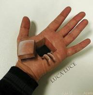 الخداع البصري، فن الأبعاد الثلاثية في راحة اليد، لوكا لوس.bmp-006