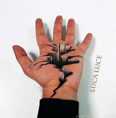 الخداع البصري، فن الأبعاد الثلاثية في راحة اليد، لوكا لوس.bmp-009