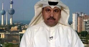 رئيس المنتدى الخليجي للأمن والسلام، الدكتور فهد الشليمي، الكويت،دول الخليج، استقبال اللاجئين السوريين