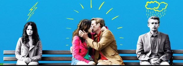 أسماء الحب، الحب، الغيرة 888x323.bmp