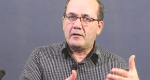 منصور الناصر تبرئة الدين من تجار الدين إساءة للدين
