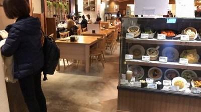 大連餃子DARIAN(ダリアン)食品サンプル