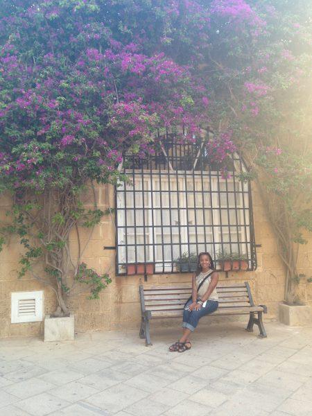 Malta study abroad