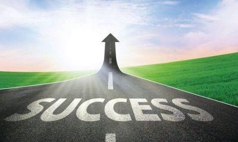 ネットビジネス成功者の特徴10個