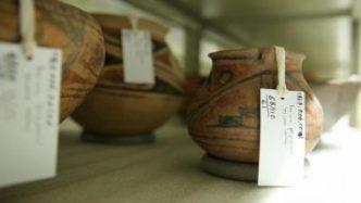 pottery_storage_area_2