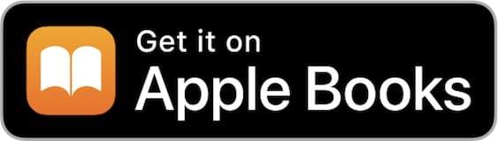 Buy on Apple Books