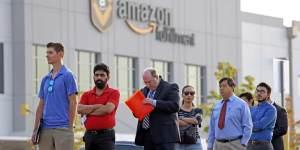amazon-employs-several-thousand