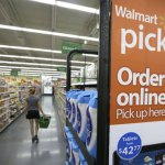 Amazon-is-slowly-losing-a-$35-billion-industry-against-Walmart