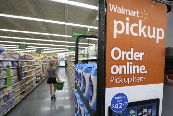 Amazon-is-slowly-losing-a-$35-billion-industry-against-Walmart
