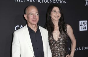 amazon-ceo-jeff-bezos-and-wife-mackenzie-finalize-divorce-keeping-75-percent-of-assets