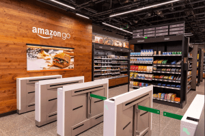 amazon go grocery store location seattle washington