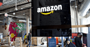 amazon too big for regulators
