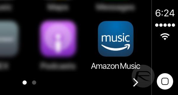 amazon music now free