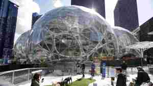amazon-news-amazon-si-moving-to-bellevue-washington-by-2023