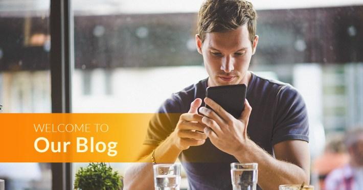 azassociate blog