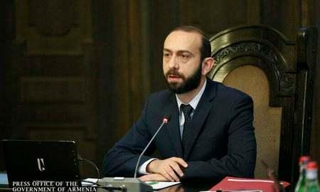 «Հայաստանի Հանրապետությունը սոցիալական պետություն է, և բոլորս պարտավորություն ունենք սոցիալապես խոցելի խմբերի առաջ», - Արարատ Միրզոյան