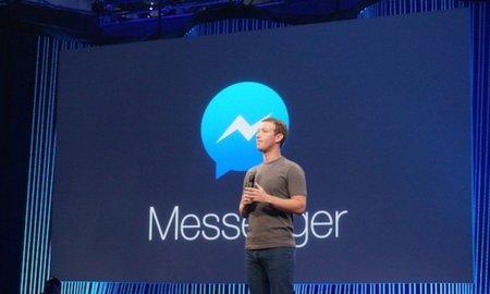 Facebook-ը նոր հավելված է գործարկել